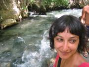 Zeynep Gunduz
