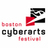 Boston Cyberarts, Inc
