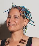 Judith Z. Miller