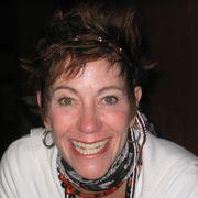 Janice Meaden