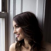 Olivia Mia Orozco