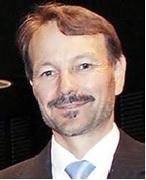 Antti Leppävuori
