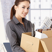 Why It Is Always Safer to Employ Packers and Movers for Car Transport