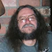 Mark (52)