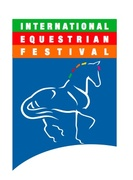 International Equestrian Fest.