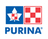 Equine Nutrition @ Purina