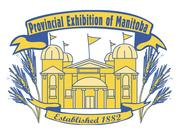 Provincial ExhibitionofManitoba