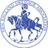 New England Dressage Association