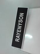 rayenyson