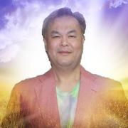 Toshizo Saejima