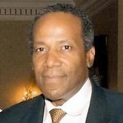 Allen Massiah