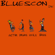 BLUESCONDORinc