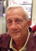 John Loverdos