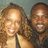 Victor and LaWanda Asuquo