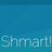 Shmart! Payment Solutions