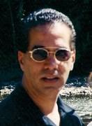 Ernest Suarez