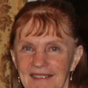 Sonja Gayle
