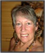 Patricia L Allen