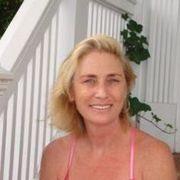 Elaine Springer