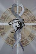 Caduceus - the book