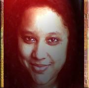 Anita Bhagawan