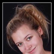Samantha Elizabeth Hudson