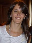 Pia Gonzalez