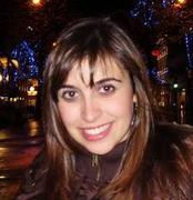 Sara Moreno Flores