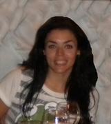 Tania Cobo