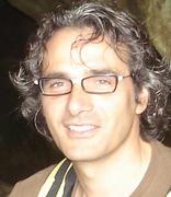 Josep M Serrainat