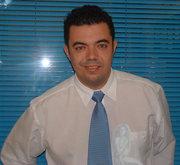Amic Andreu