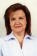 Nuria Nicolau Llorens