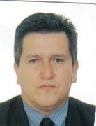Leopoldo a. Hernández G.