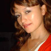 mayeli noriega