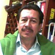 WILLIAM GONZALEZ GARAVITO