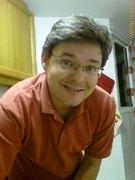 Eugenio Bermejo