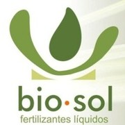 laboratorio BIO-SOL