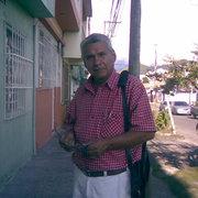 RAFAEL  EDO   BUILES RIVERA