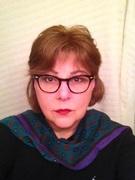 Lori Van Decker