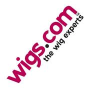 Wigs.com