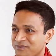 Nuruzzaman Rana