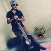 Dharam Veer Patel