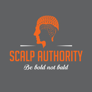 Scalp Authority