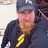 Craig Veld