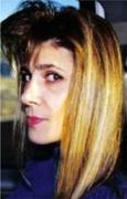 Bernadette Calo