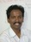 Shiva Kumar C