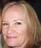 Cheryl L. Marchand