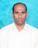 Keshapally Srinivas Reddy