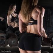 Natasha Trask
