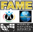 FAME / WNSO / BodyPROUD Network